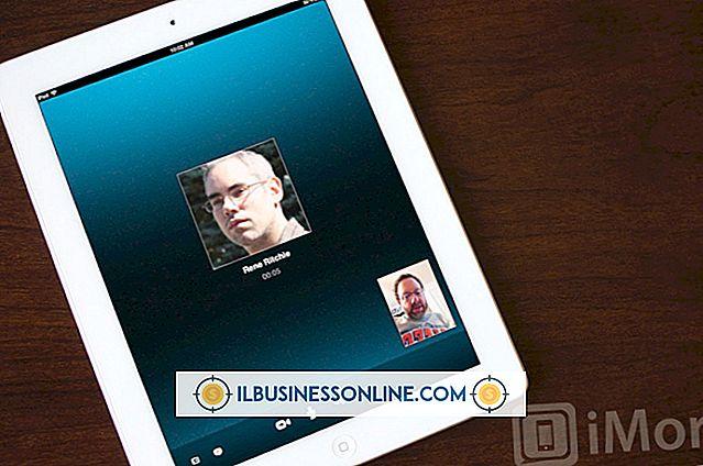 Så här laddar du ner Skype på iPad
