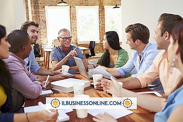 Effektive Angebotssitzungen