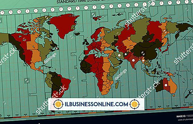 श्रेणी एक नया व्यवसाय स्थापित करना: Blogspot में Time Zone कैसे संपादित करें