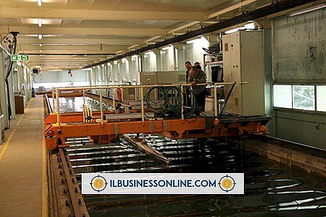 श्रेणी एक नया व्यवसाय स्थापित करना: समुद्री इंजीनियरिंग में खुद को स्थापित करने में क्या खर्च शामिल हैं?
