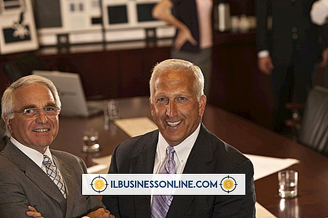 Başlangıç şirketleri için Florida hibeleri