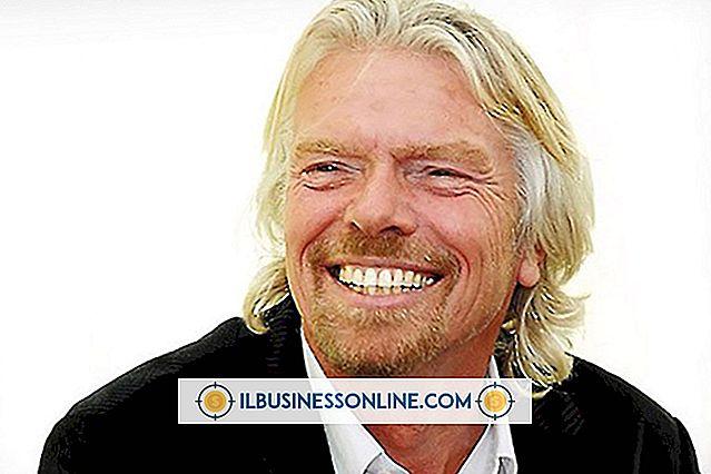 क्या उद्यमी अपना स्वयं का मिशन विवरण बनाते हैं?