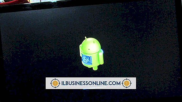 Como assistir Flash no Android
