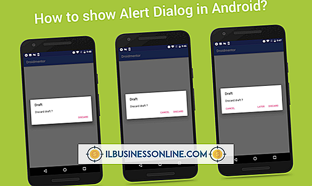 Kategori mendirikan bisnis baru: Cara Menampilkan HTML di Dialog Android