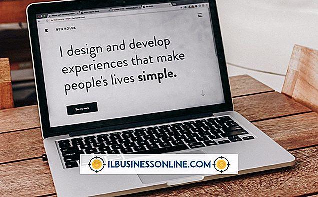 Kategori etablering af en ny virksomhed: Skal du have dit websted op før du opretter en virksomhed Facebook?