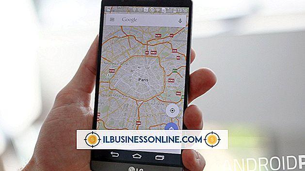 Kategorie ein neues Geschäft aufbauen: So verwenden Sie Google Maps in Facebook Apps