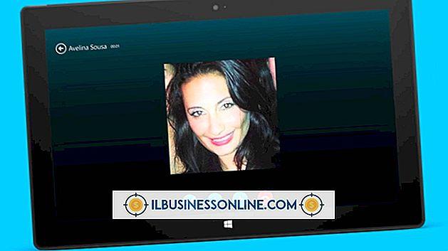 Kategorie ein neues Geschäft aufbauen: Voicemail-Nachrichten werden nicht in Skype geladen