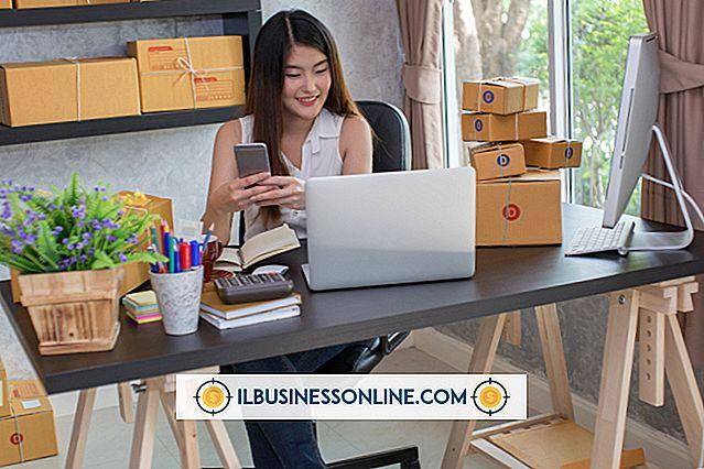 Sposoby sprzedaży towarów specjalnych w trybie offline