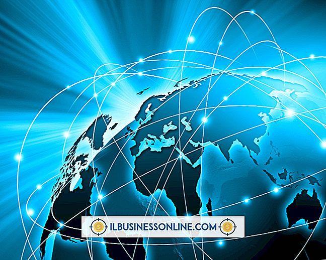 ein neues Geschäft aufbauen - Welche zwei Strategien werden von multinationalen Unternehmen häufig angewendet?