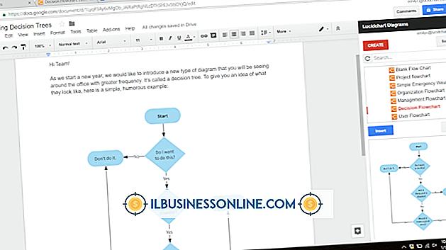 Kategori mendirikan bisnis baru: Cara Memasukkan & Mengubah Ukuran Dokumen Google