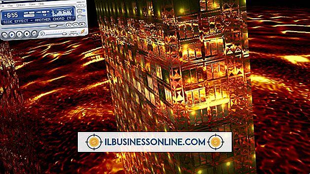 Kategoria zakładanie nowej firmy: Jak uzyskać wizualizacje Winampa do działania