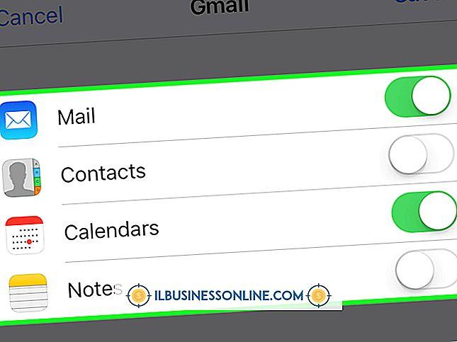 Categoría estableciendo un nuevo negocio: Cómo usar Windows Live Mail en un iPhone