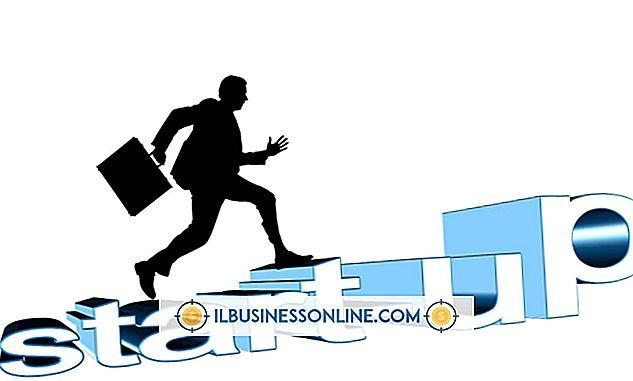 श्रेणी एक नया व्यवसाय स्थापित करना: छोटे व्यवसायों पर मंदी का प्रभाव