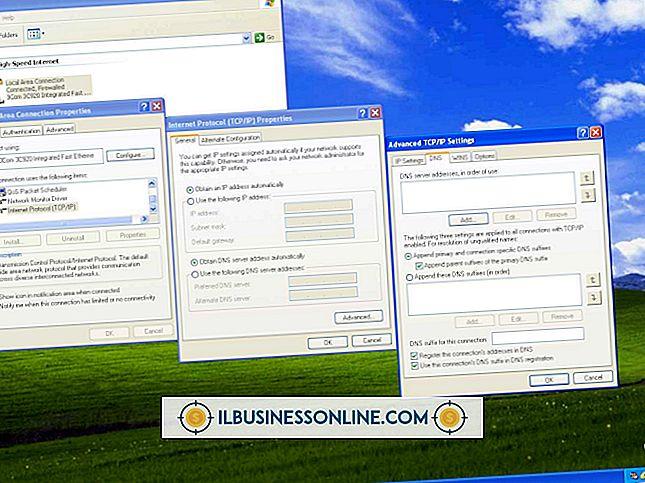 Kategori yeni bir iş kurma: Windows XP'de Güncelleştirmeler Nasıl Gizlenir