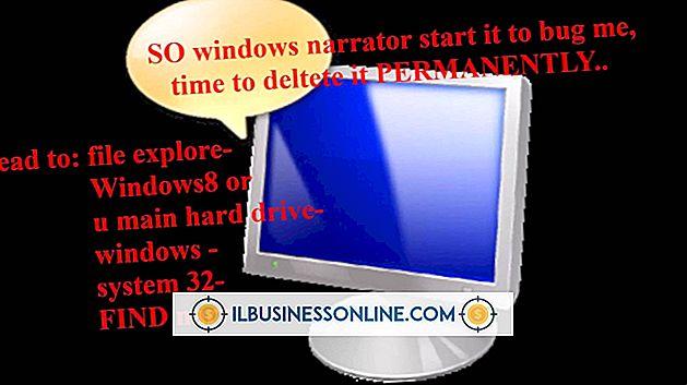 श्रेणी एक नया व्यवसाय स्थापित करना: बिना डिलीट किए विंडोज विस्टा में फोंट को कैसे अनइंस्टॉल करें