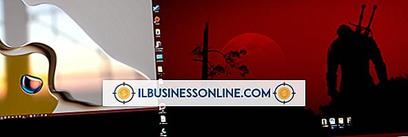 ein neues Geschäft aufbauen - So erhalten Sie zwei Hintergrundbilder auf zwei Monitoren