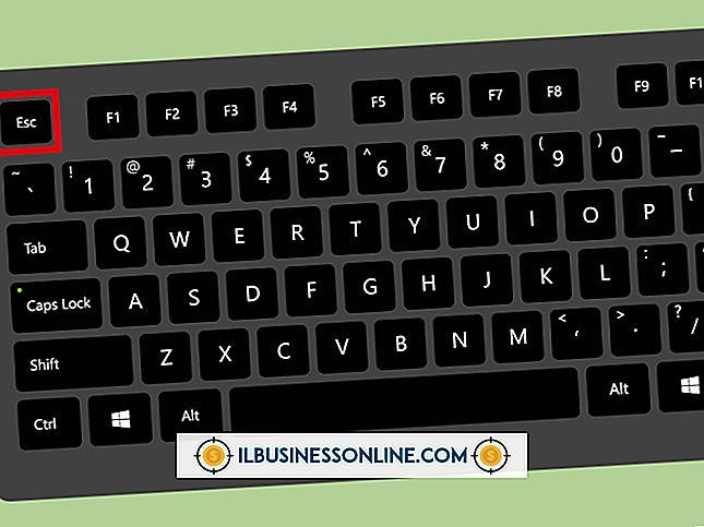 So verwenden Sie die Einfügetaste auf einer Microsoft-Tastatur