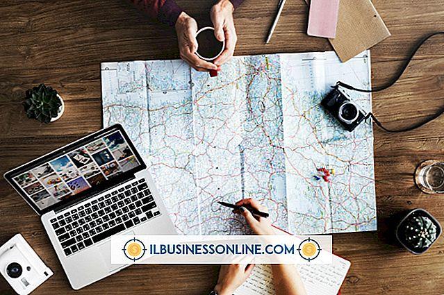Fundamentos de la creación de empresas