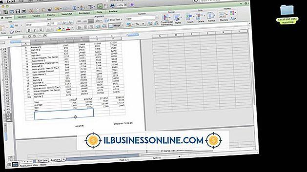 वेब पेज में XLS फ़ाइल कैसे प्रदर्शित करें