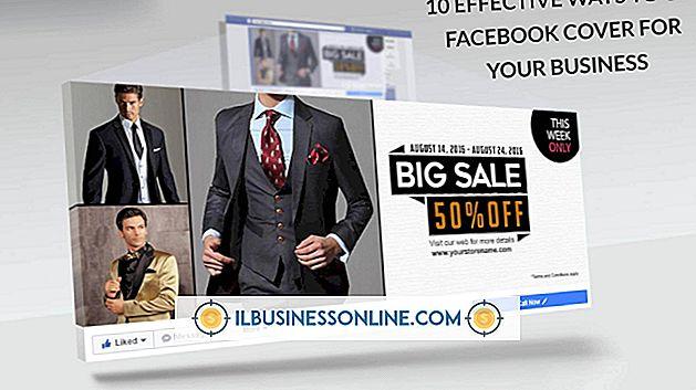 Cách sử dụng Facebook để bùng nổ doanh nghiệp