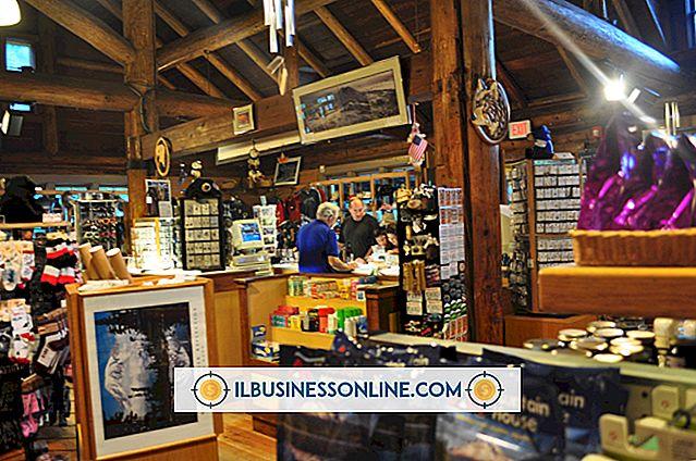 Kategori mendirikan bisnis baru: Ide & Interior Toko Umum