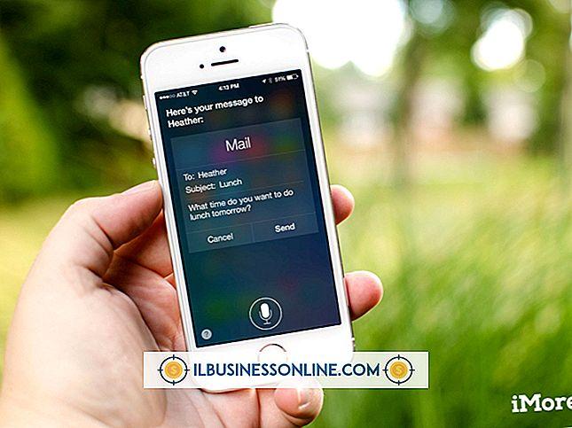 श्रेणी एक नया व्यवसाय स्थापित करना: IPhone 5 पर ईमेल का उपयोग कैसे करें