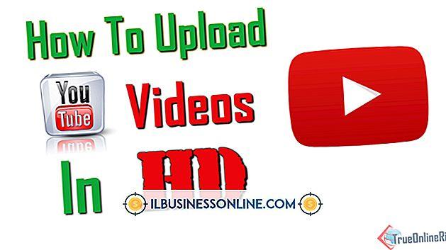 Kategori inrätta ett nytt företag: Hur redigerar du en YouTube-video?