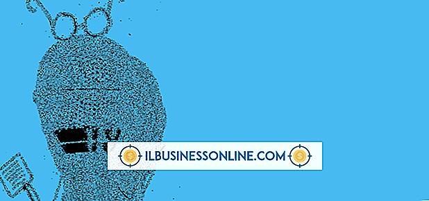 Categoria criação de um novo negócio: Os melhores formatos para apresentar novas ideias de negócios na indústria de viagens
