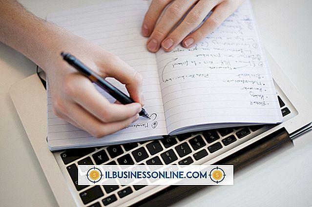 श्रेणी एक नया व्यवसाय स्थापित करना: जब एक व्यवसाय शुरू करने की कोशिश कर रहा हूं तो मैं क्या लिख सकता हूं?