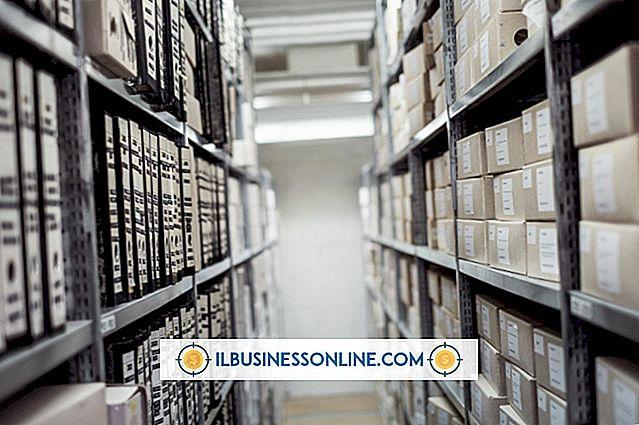 श्रेणी एक नया व्यवसाय स्थापित करना: ईमेल अनुरोध की उपलब्धता कैसे लिखें