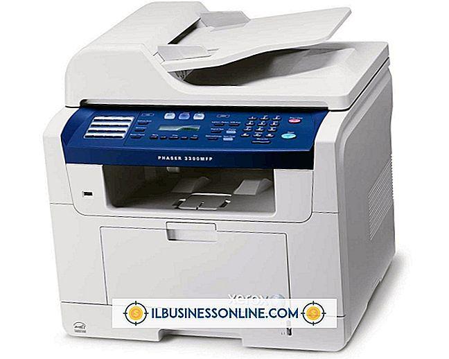 Kategori mendirikan bisnis baru: Cara Menemukan Dealer Xerox