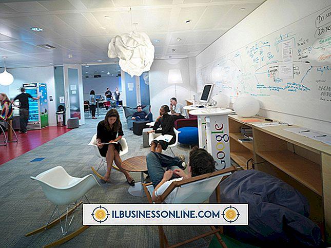 Categoría estableciendo un nuevo negocio: Maneras de iniciar un Think Tank