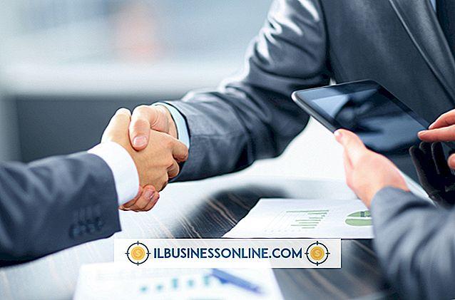 Hvilke dokumenter trenger jeg å opprette et datterselskap?