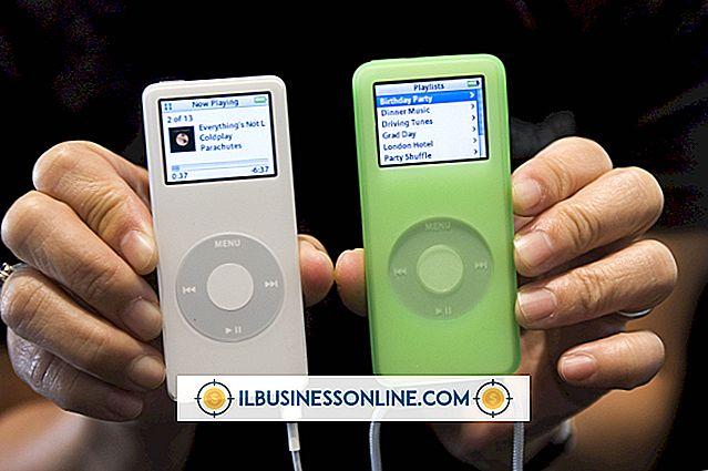 Slik laster du ned en podcast på iPod Nano
