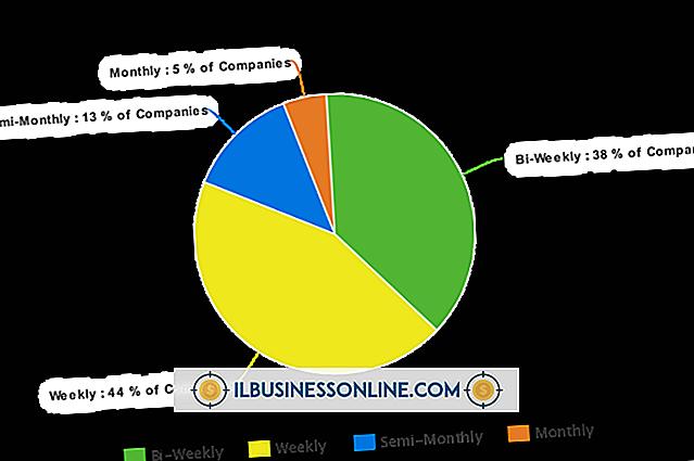 Categoría estableciendo un nuevo negocio: Cómo utilizar las tablas de período de pago