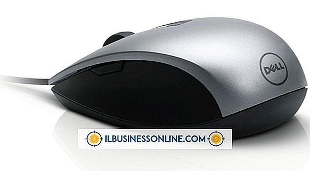 HPでDell USBマウスを使用する方法