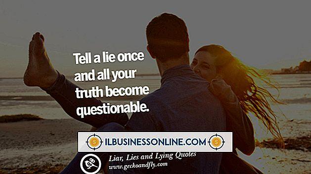 बिना झूठ बोले एक अच्छा सेल्समैन कैसे बनें