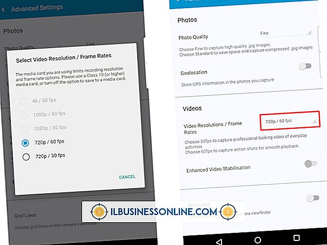 カテゴリ 新しい事業を立ち上げる: BlackBerry Boldの表示設定を変更する方法