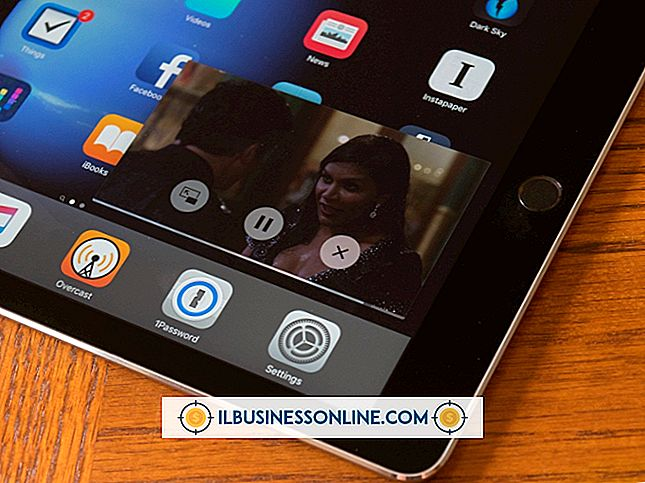 Cómo habilitar desarrollador en el iPad