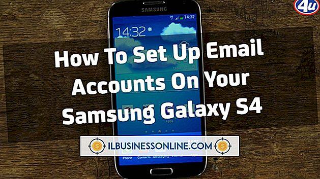 सैमसंग गैलेक्सी से तस्वीर कैसे ईमेल करें
