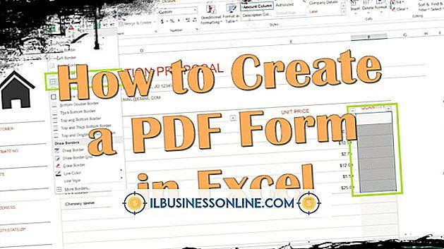 Kategoria zakładanie nowej firmy: Jak pisać do pliku w ASP z formularza