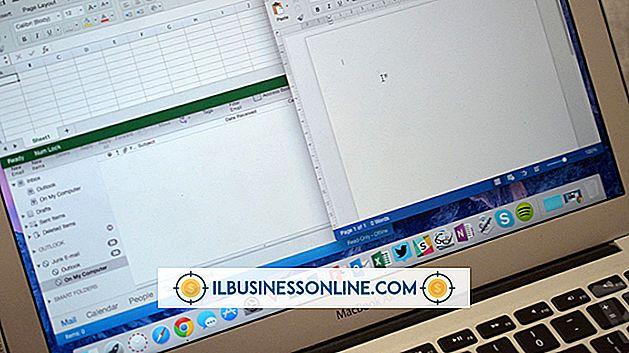 범주 새로운 사업을 세우다.: Mac 용 Microsoft Word에서 강제로 단일 간격을 두는 방법