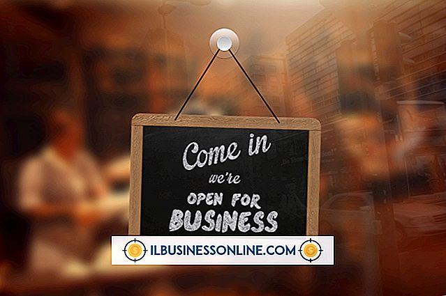 Categoría estableciendo un nuevo negocio: ¿Cómo abriría una pequeña empresa en Maryland?