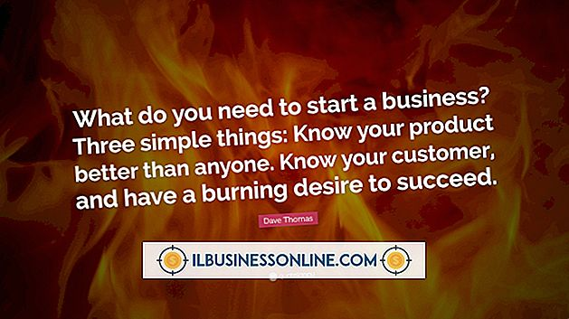 एक छोटे से व्यवसाय को खोलने के बारे में आपको जो कुछ भी जानना होगा