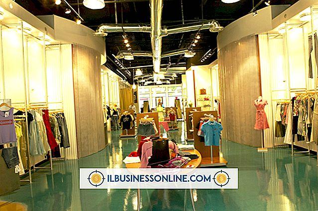 श्रेणी एक नया व्यवसाय स्थापित करना: लघु व्यवसाय खोलने के लिए दिशानिर्देश