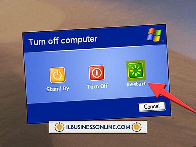 So beheben Sie die Internet Explorer-Auflösung