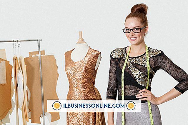 カテゴリ 新しい事業を立ち上げる: 女性のための在宅ビジネスのアイデア