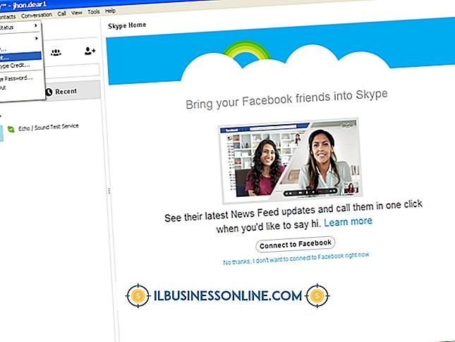 Cómo usar Skype como tu teléfono principal