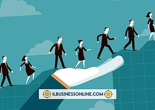 Globale HR-relaterte problemer i forretningsinnstillinger