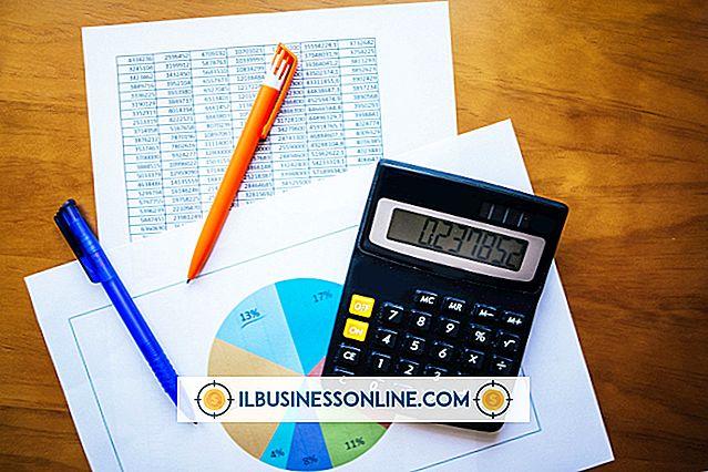 श्रेणी एक नया व्यवसाय स्थापित करना: Calc में XLS शीट्स के साथ कैसे काम करें